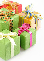 Unique Gifts for Her Unique Birthday Gifts Gifts for Wife from onlinegiftsforher.blogspot.com