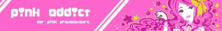 http://1.bp.blogspot.com/_MSsaBqjXxeA/SdzuzlJo5RI/AAAAAAAAAAg/3PkwsL9MWPU/S1600-R/pinkwordssm.jpg