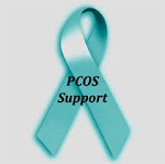 Information on PCOS
