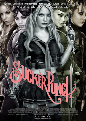 http://1.bp.blogspot.com/_MSwkcNskfjs/TNLIoJ7UoVI/AAAAAAAAAIU/EmxseyZ2GuA/s1600/Sucker_Punch_Poster_by_Alecx8.jpg