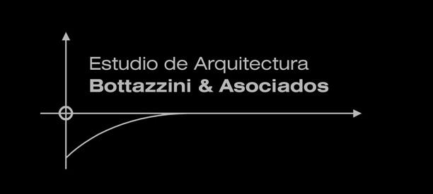 Estudio de Arquitectura | Bottazzini & Asociados | San Isidro | Argentina
