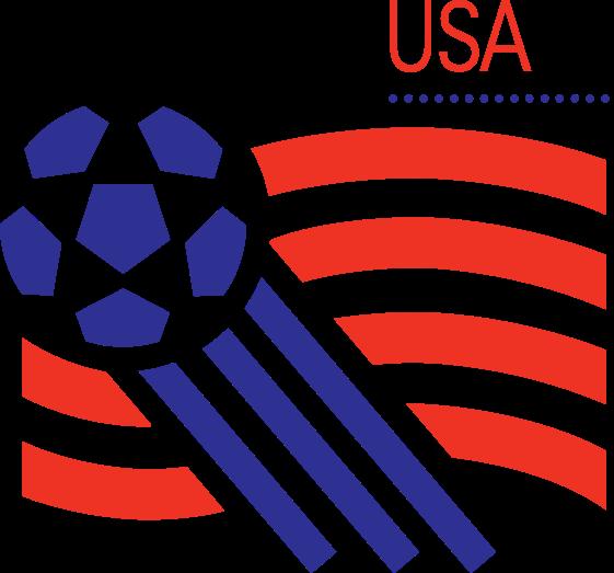 world cup logo hidden message. Judul : Boom Logo: On 18 June
