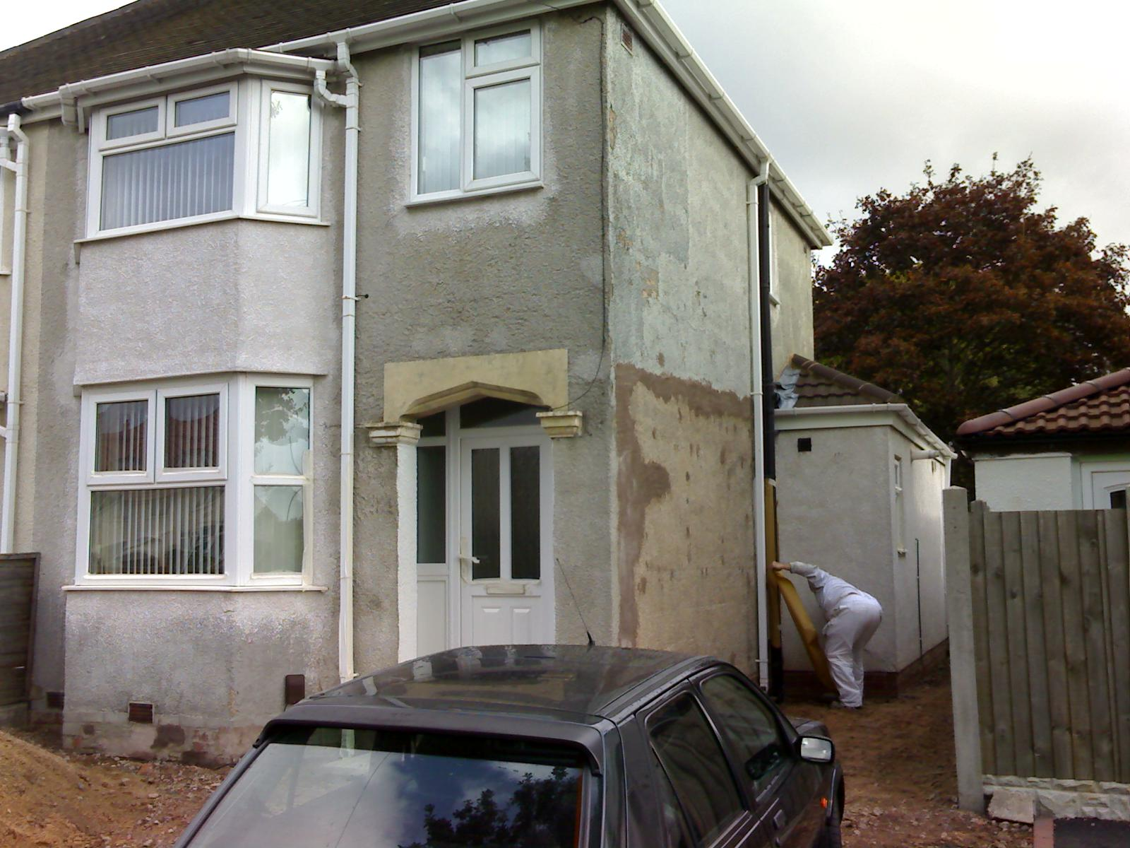 Exterior House Painters West Welcome To Exterior House Painters West Midlands