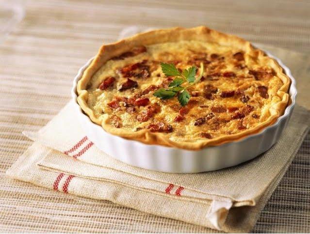 La cocina francesa recetas y noticas de la gastronom a de for Comida francesa tipica