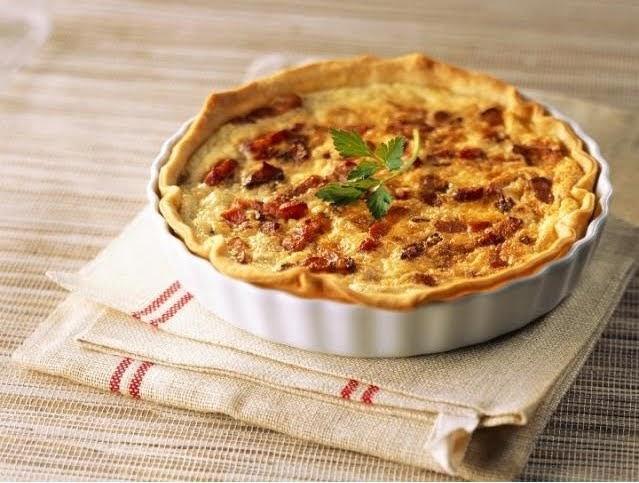 La cocina francesa recetas y noticas de la gastronom a de for Comida regional de francia