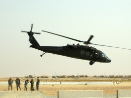 black hawk middle eastern singles The sikorsky uh-60 black hawk the balkans, afghanistan, and other areas in the middle east and a four-man crew in a single lift the black hawk is.