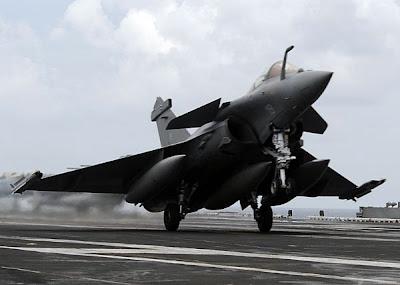 http://1.bp.blogspot.com/_MTE3roZy35A/SmcPCwE0t9I/AAAAAAAAEoY/VpVSb2TdCEw/s400/FAF+Dassault+Rafale+fighter+aircraft+touch+and+go+USS+Ike.jpg