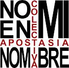 Apostasía Colectiva Argentina