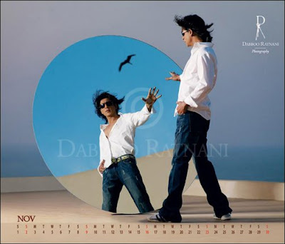 """Search Results for """"Shahrukh Khan Body Pictures By Dabboo Ratnani ..."""