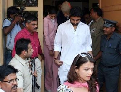 Lilavati Hospital Mumbai Room Charges