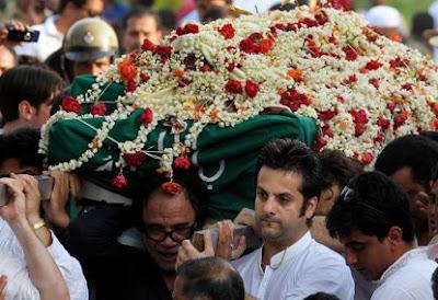 Fardeen Khans Sister Dies In Car Crash | www.pixshark.com ...