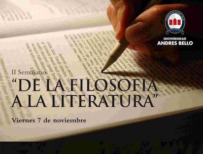 http://1.bp.blogspot.com/_MTMW0wRxmLE/SQlNXV0k9fI/AAAAAAAAAOs/vamYUltePuM/s400/Seminario+1+Filosofia+y+Literatura+Unab.JPEG