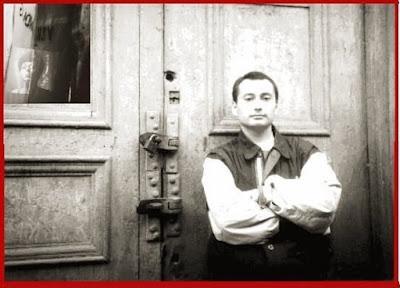 http://1.bp.blogspot.com/_MTMW0wRxmLE/SVawfGE4sZI/AAAAAAAAAUg/XEuTaSvttAE/s400/1999+Adolfo+Vasquez+Rocca_+P.JPG