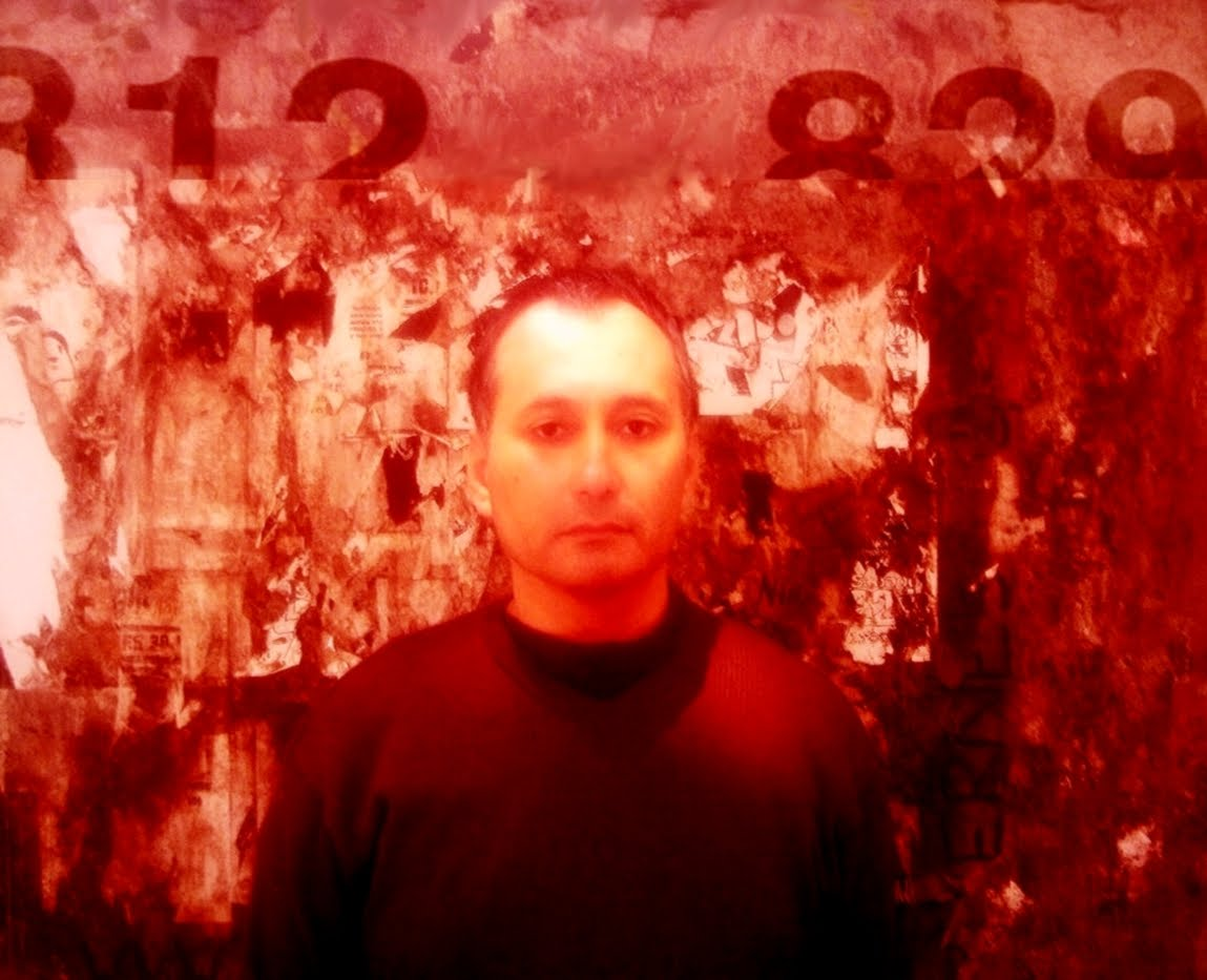 http://1.bp.blogspot.com/_MTMW0wRxmLE/TKO4E93EKeI/AAAAAAAAAzQ/7xoS93qRtiA/s1600/000_000+ADOLFO+10000+red+000+SUNP0045.JPG