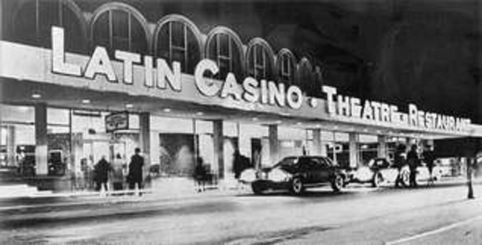 latin casino cherry hill nj