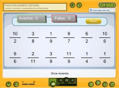 http://www.juntadeandalucia.es/averroes/carambolo/WEB%20JCLIC2/Agrega/Matematicas/Fraccion_y_numero_decimal-CONTENIDOS/contenido/mt10_oa02_es/
