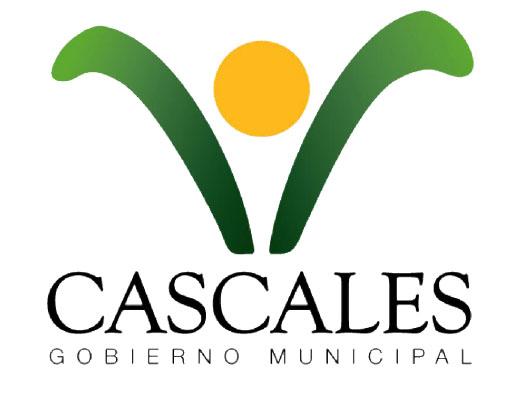 MUNICIPIO DEL CANTÓN CASCALES