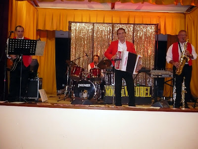 Le blog de la danse de salon janvier 2010 - Blog de la danse de salon ...