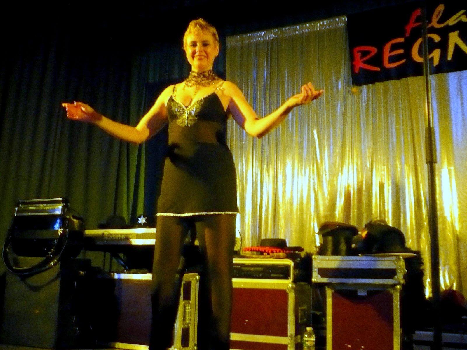 Le blog de la danse de salon alain regnault ferri res en g tinais 45 - Blog de la danse de salon ...