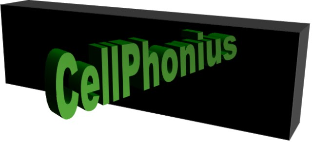 CellPhonius