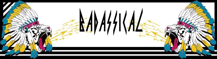 Badassical