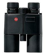 Discount Leica Binoculars