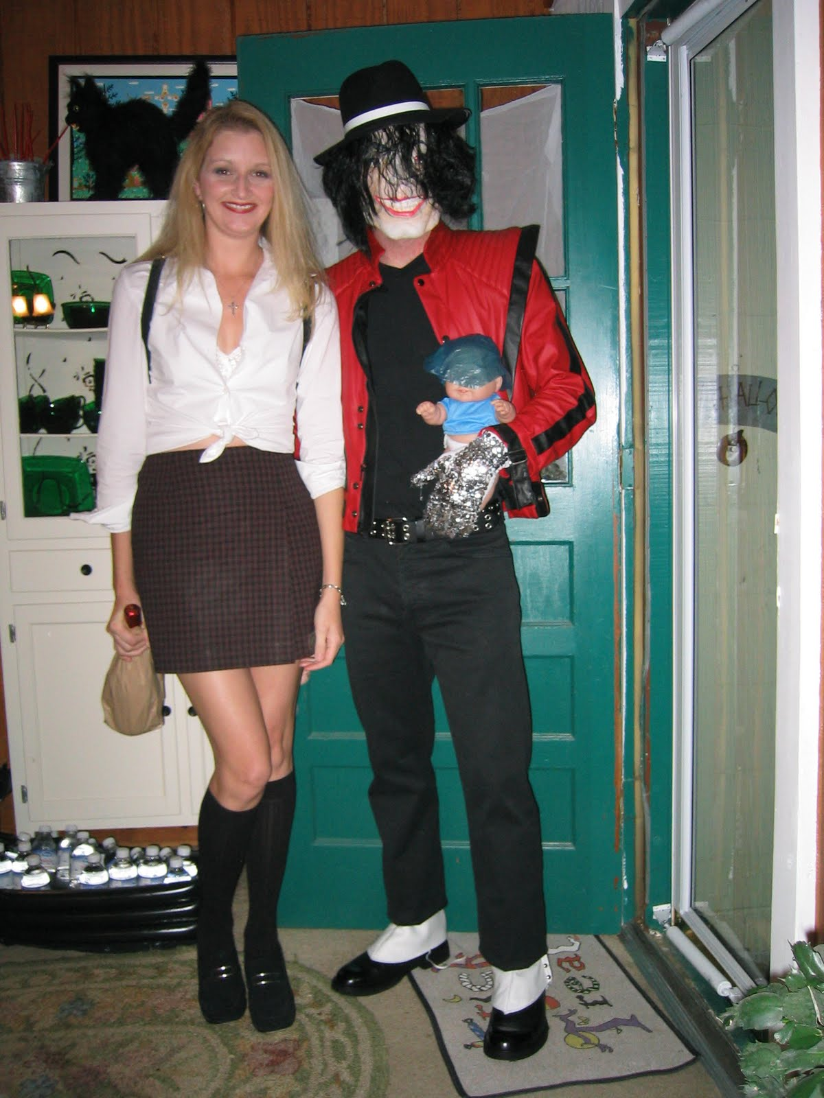 63 Best Celebrity Halloween Costumes of All Time - Celeb ...