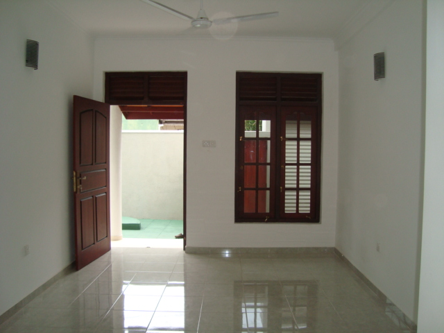 Properties In Sri Lanka 406 Brand New 2 Story Super