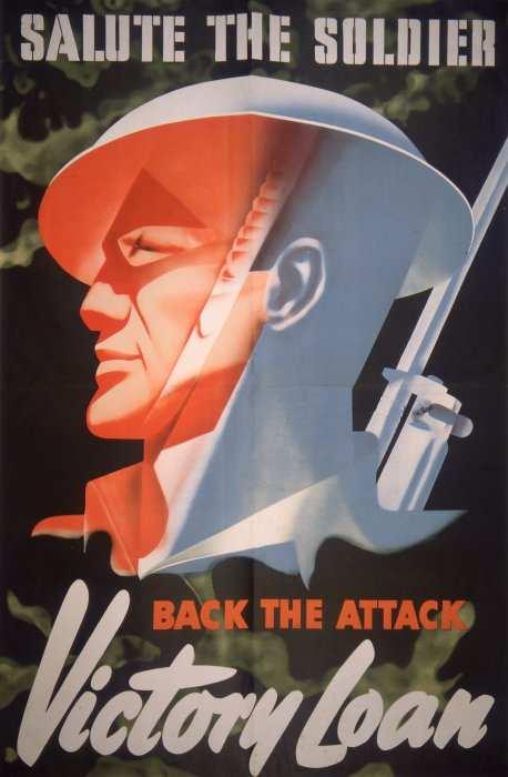 world war 1 propaganda posters russian. Ceremonyform of world war i
