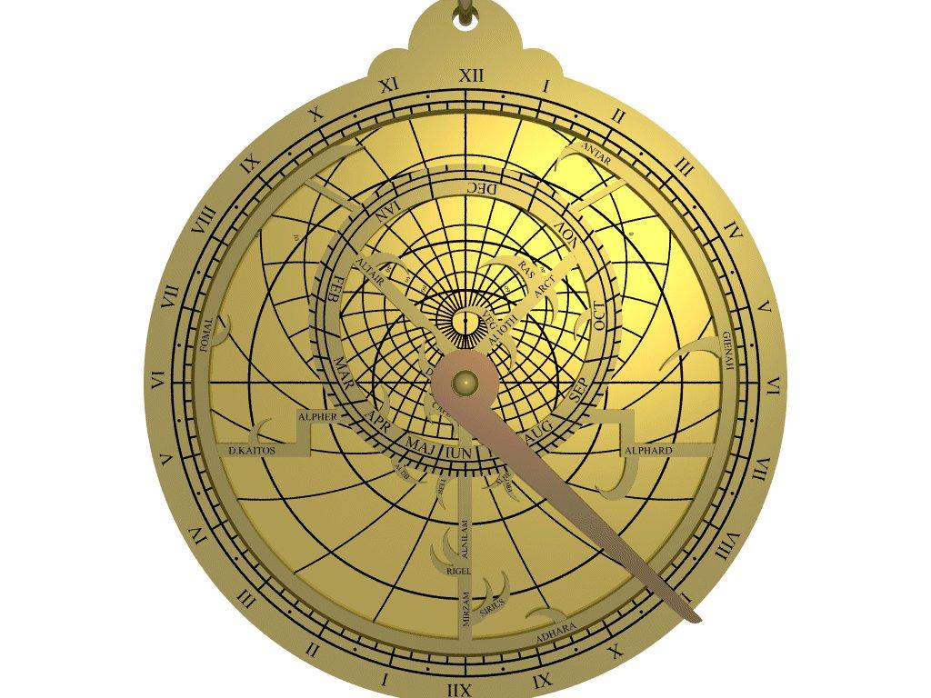 [astrolabio_3.jpg]