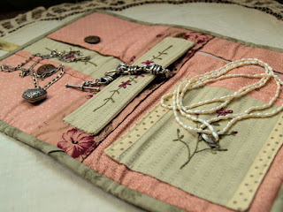 Embroidery Designs - Sewing & Craft Club