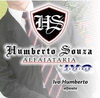 HUMBERTO SOUZA Alfaiataria