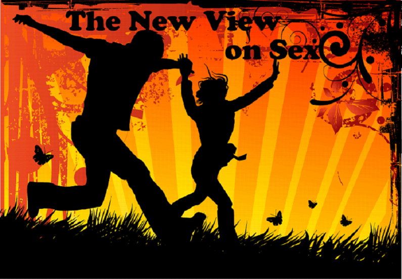 The New View on Sex