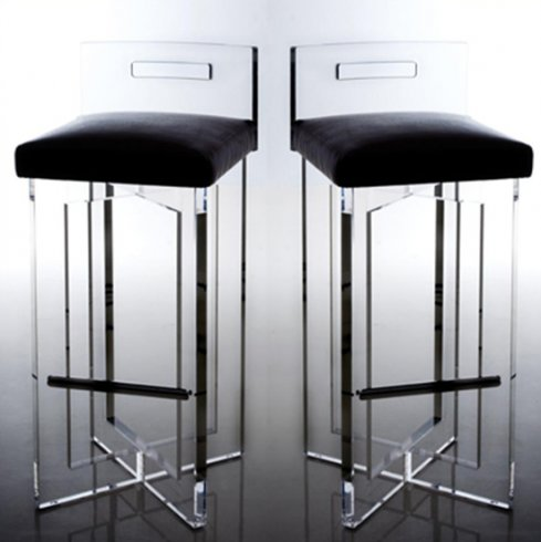 Mm Interior Design Cool Acrylic
