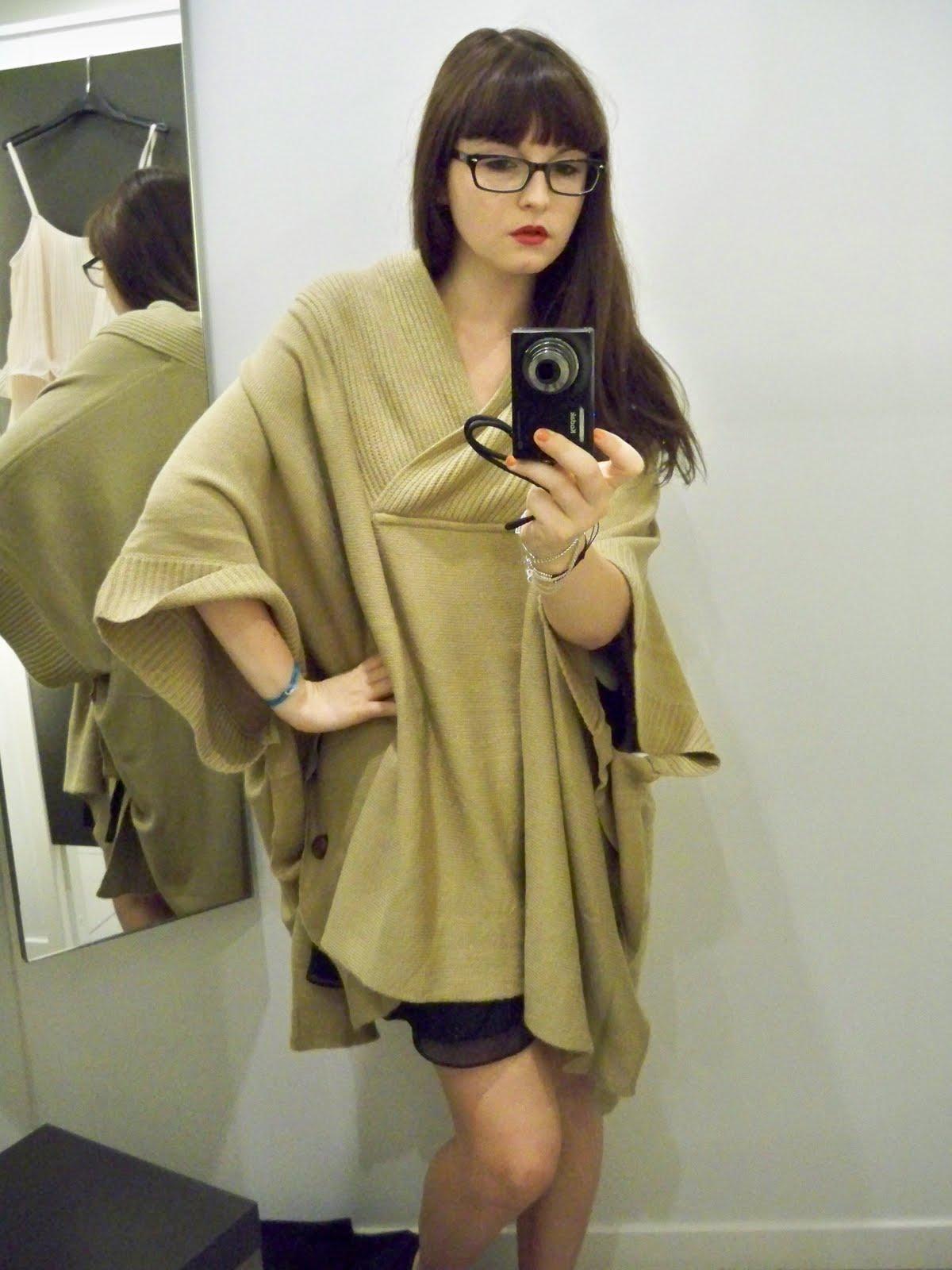 Comment m 39 habiller forums madmoizelle for Quelle couleur va avec le vert