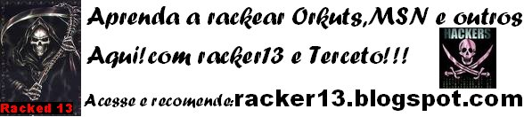 racker13.blogspot.com