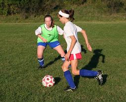 Academy - fall 2007