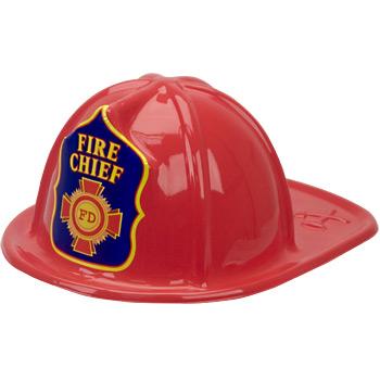 helmet logo printable recommendations letters Tortoise test fireman hat