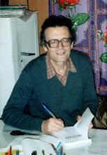 Dmitri Bayanov