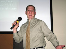 Eric Altman