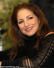 "CON LA CUBANA: "" GLORIA ESTEFAN"""