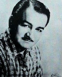 LEO MARINI