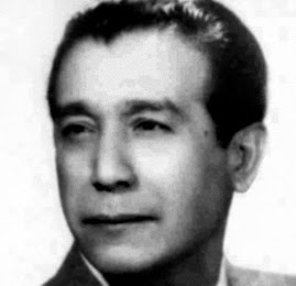 MUSICOS LE RINDEN HOMENAJE A : MIGUEL MATAMOROS
