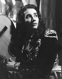 "UNA FOTOGRAFIA DEL RECUERDO CON : "" CHAVELA VARGAS """