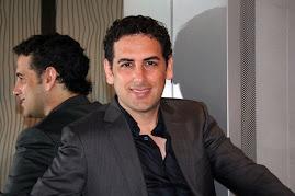 Uno de los Grandes Exponentes del Bel Canto nuestro Compatriota : Juan Diego Florez
