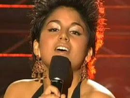 Brenda Mau