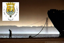 Lisboa, a minha cidade