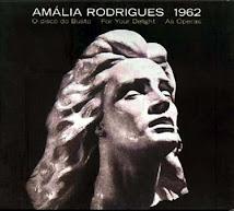 Músicos de Portugal