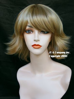 Hair styles 7 احدث قصات الشعر