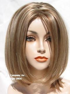 قصات شعر عالموضة Hair-styles-8.jpg